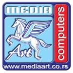Media Art Computers OnLine